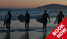 surfcamp-learn.to.surf