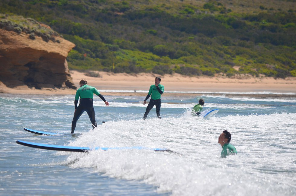 learn-to-surf-melbourne